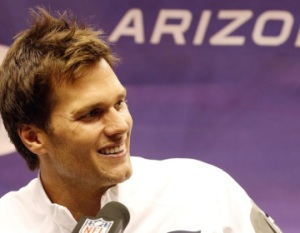 tom-brady-hair-super-bowl-media-day-1