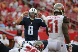 marcus-mariota-nfl-tennessee-titans-tampa-bay-buccaneers1-590x900